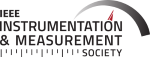 IEEE Instrumentation and Measurement Society logo